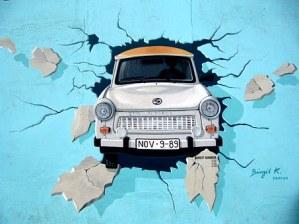 graffiti-745071__340