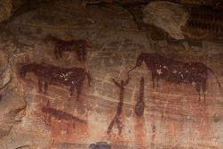 cuenca-villar-del-humo-pintura-rupestre-selva-pacuala-caballos
