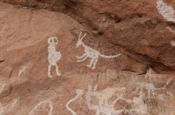 pintura-rupestre-de-malawi-1