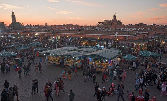 marrakech-2185362__340