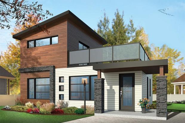 Casa-de-dos-pisos-y-86-metros-cuadrados