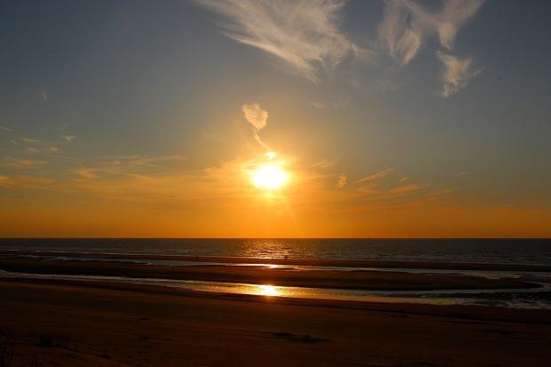 sunset-1599895_960_720