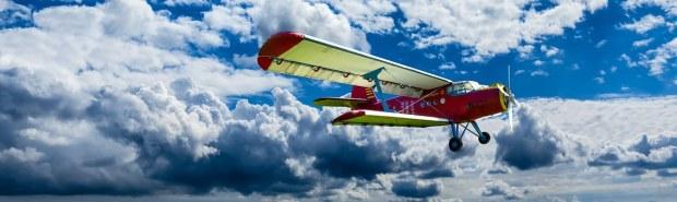 aircraft-1499171__340